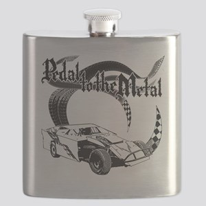 PTTM_DirtMod Flask