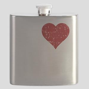 heartquinn_white Flask