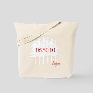 treedates Tote Bag