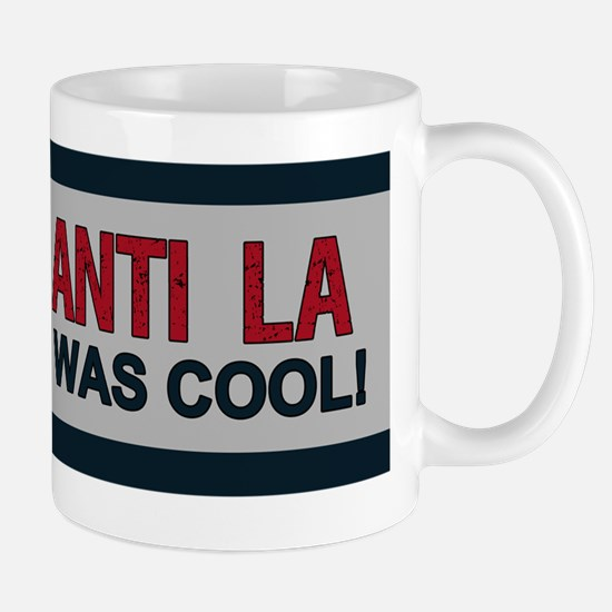 2-ANTILA Mug