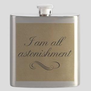 i-am-all-astonishment_13-5x18 Flask
