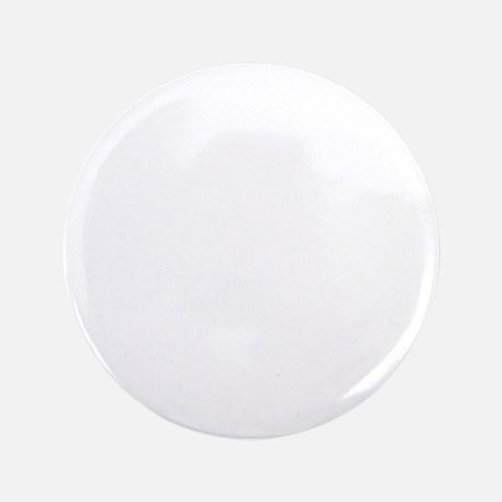 "Big Daddy white 3.5"" Button"