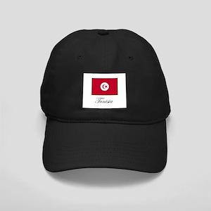 Tunisia Black Cap