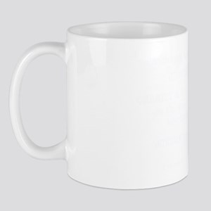 SocietyIsBased_Dark Mug