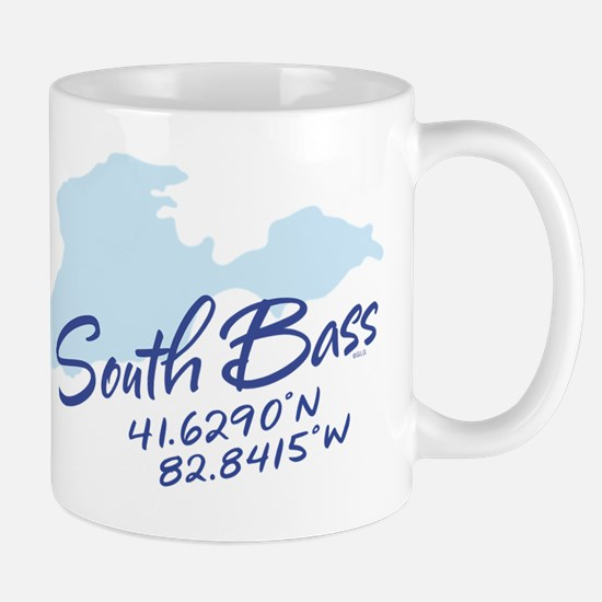 South_Bass_Drk_Blu_With_Coor_and_Isl_15 Mug