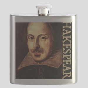 16x20Poster2 Flask