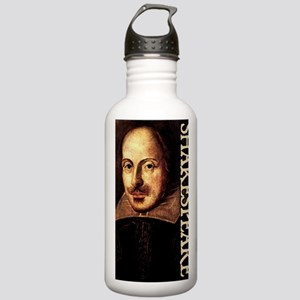 Miniposter Stainless Water Bottle 1.0L