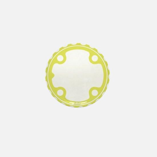 ChainRing Mini Button