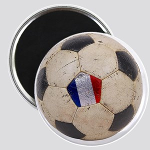France World Cup4 Magnet