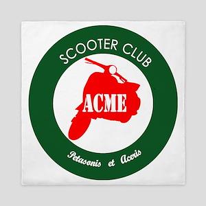 NB-IT-ACMESC Queen Duvet