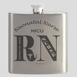 nicu-rn-o Flask