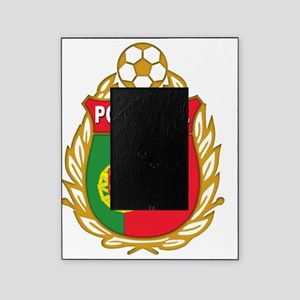 portugal Picture Frame
