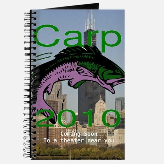 carp_coming_soon_caption Journal