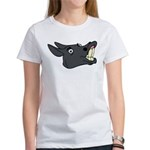 Donkey Women's T-Shirt