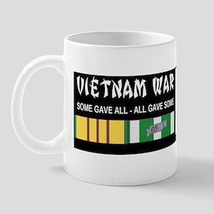 BSVNWCVS10 Mug