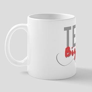 TeamBigEast-FINAL- Mug