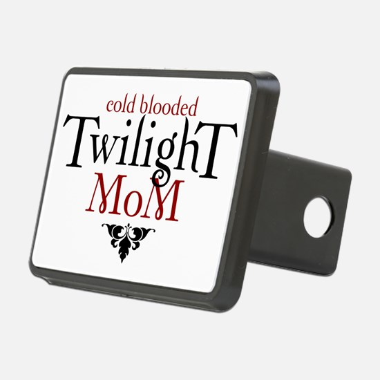 twilight-eclipse 1 Hitch Cover
