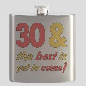 best30 Flask