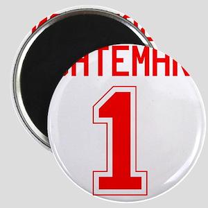 Bateman1 Magnet