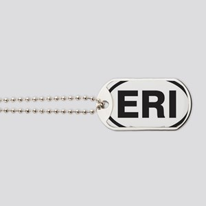 ERI_Logo Dog Tags