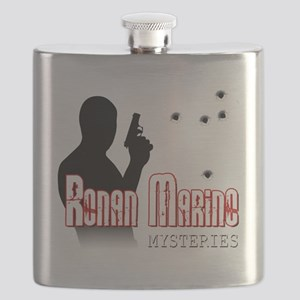 RM-logo-w-bh Flask