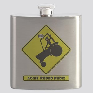 tractor-aggie-yd Flask
