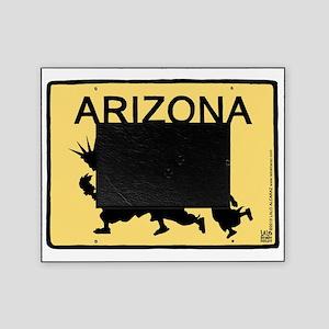 ArizonaLibertyCafepress Picture Frame