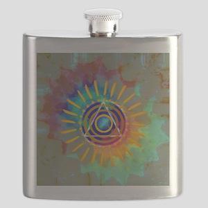 Sobrietyaustin Flask