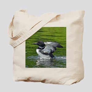 11x11_pillow Tote Bag