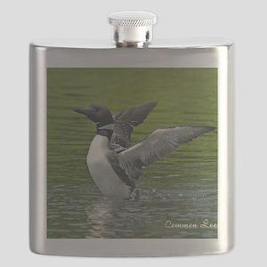 9x7 2 Flask