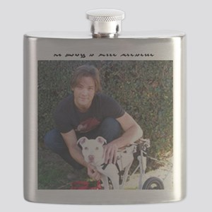 jared2 Flask