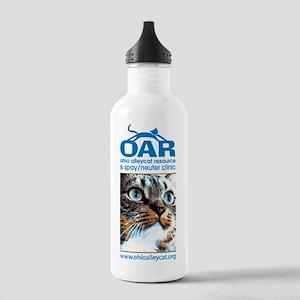 smallsigg Stainless Water Bottle 1.0L
