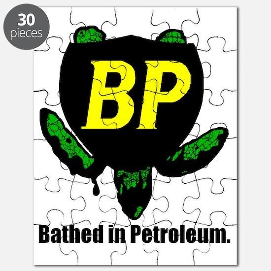 2-BPTurtleDONE_BIG_01 Puzzle