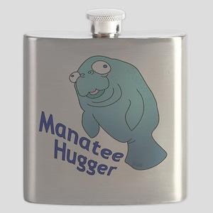 2-manatee2-small Flask