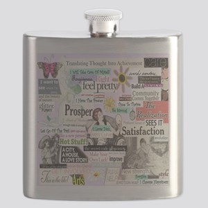 abuse13x13reg Flask