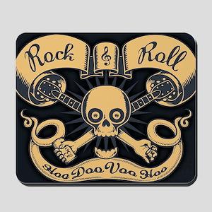 rock-hoodoo-sk-OV Mousepad