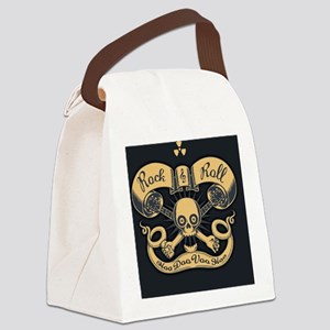 rock-hoodoo-sk-BUT Canvas Lunch Bag