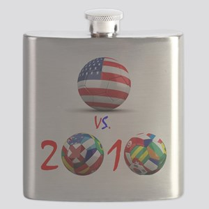 USAVSWORLD2 Flask