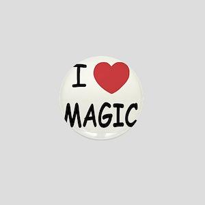 MAGIC01 Mini Button