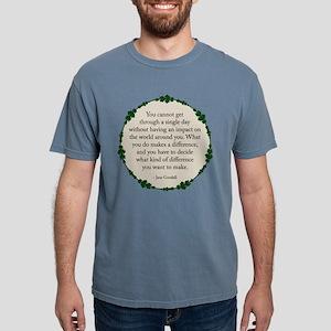 Goodall T-Shirt