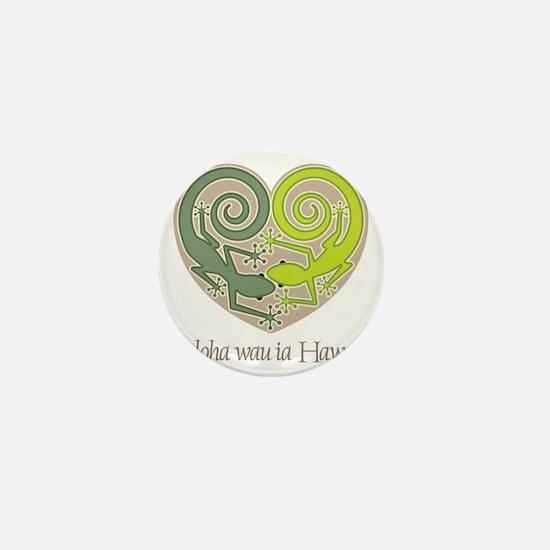 74_Gecko Mini Button
