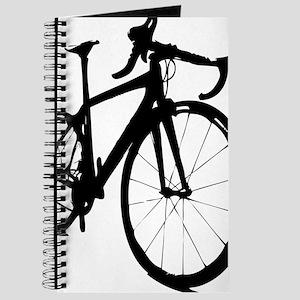 bikeonespeed Journal