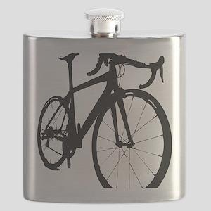 bikeonespeed Flask