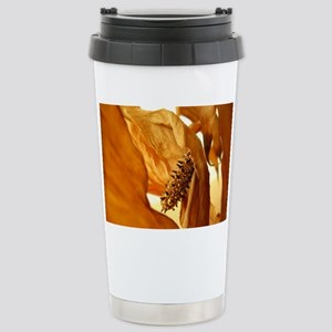 Georgia Stainless Steel Travel Mug