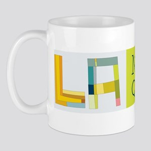 LA_mQG_logo_banner Mug