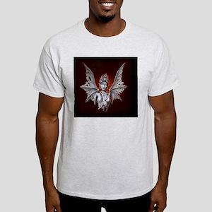 dec lilith bigger square for cal bro Light T-Shirt