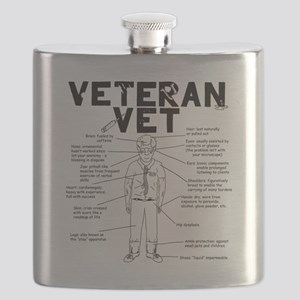 veteranvetmaleuse Flask