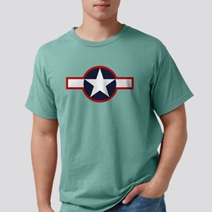 USAAF roundel 1943 T-Shirt