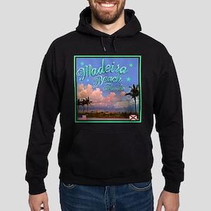 Madeira Beach Sweatshirt