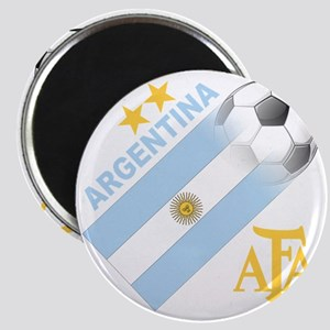 argentina aa Magnet